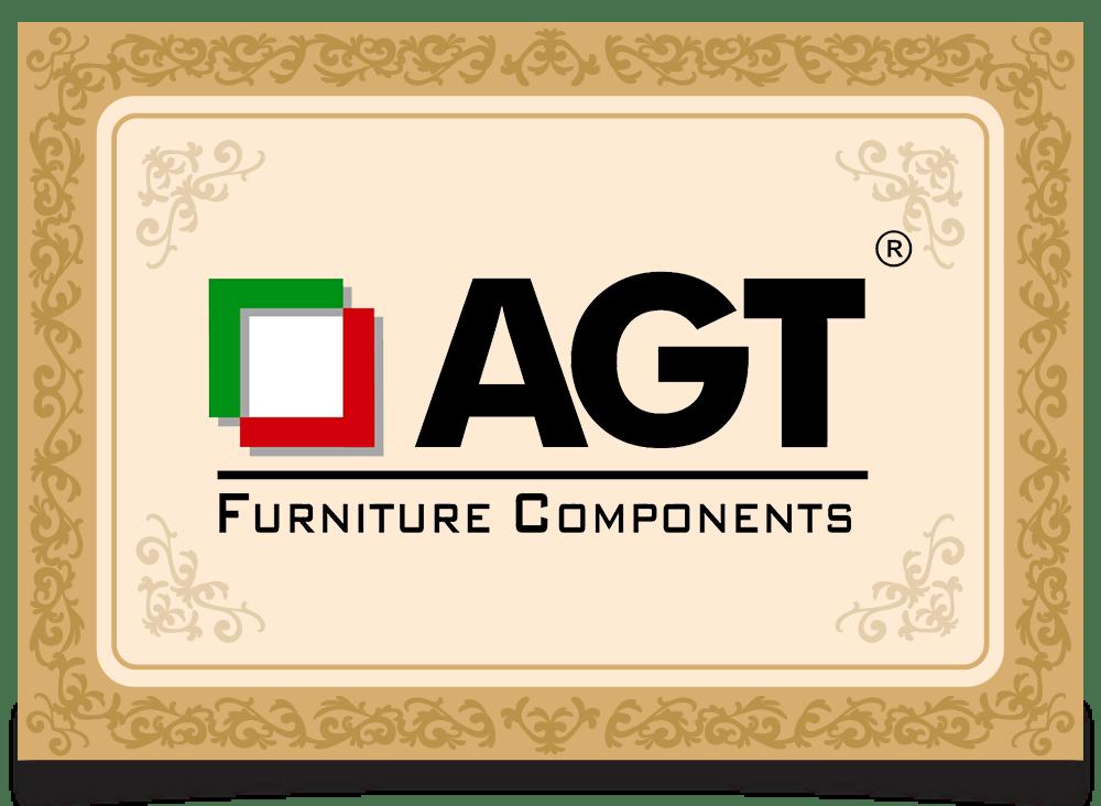 agt-logo