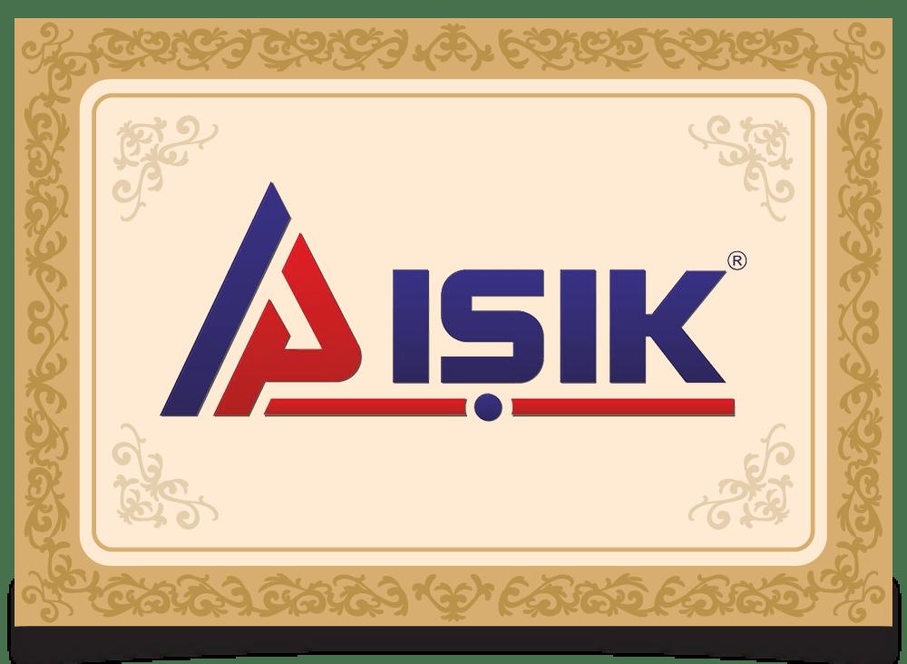 aisik logo